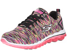 SKECHERS Skech Air 2.0 Cyclones