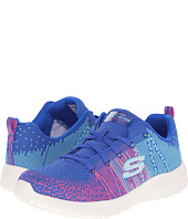 SKECHERS - Burst - Ellipse