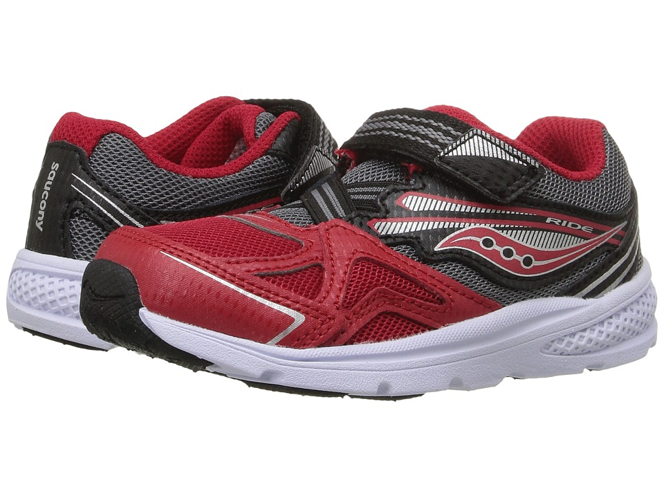 Boys Saucony Kids Shoes and Boots