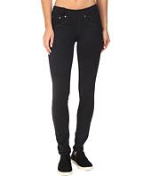 Kuhl - Mova Skinny Pants