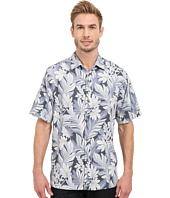 Tommy Bahama - Garden of Hope and Courage Camp Shirt