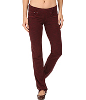 KUHL - Møva™ Straight Fit Pants