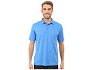 Tommy Bahama Portside Player Spectator Polo