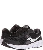 Saucony Kids - Vortex (Little Kid)