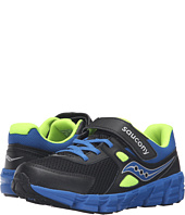 Saucony Kids - Vortex A/C (Big Kid)