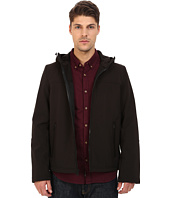Levi's® - Zip Front Jacket