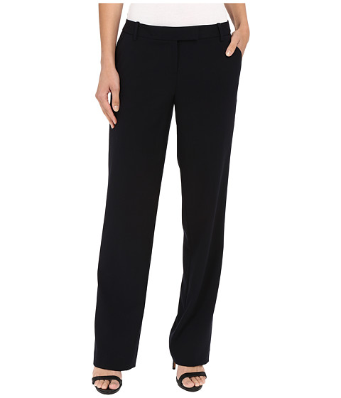 Calvin Klein Madison Pant - Navy
