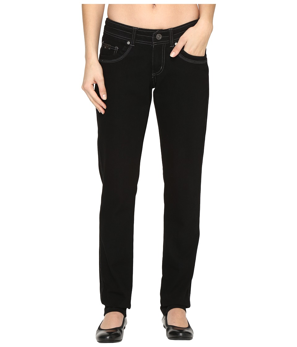 KUHL Danzr Jeans (Gotham) Women's Jeans