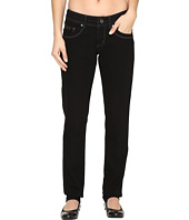Kuhl - Quinn Jeans