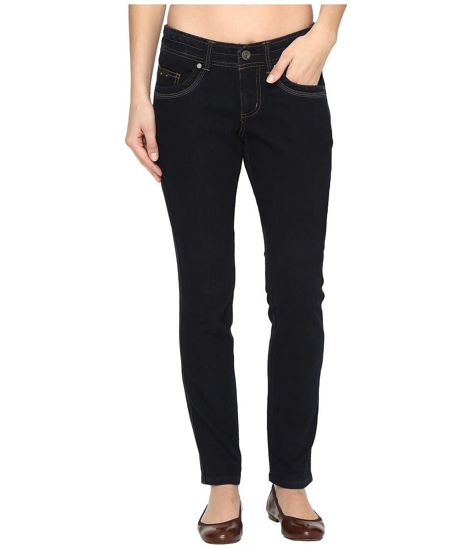 KUHL - Danzr Jeans (Midnight) Women's Jeans