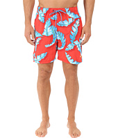 Tommy Bahama - Naples South of Fronds 6-inch Swim Trunk