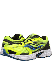 Saucony Kids - Cohesion 9 LTT (Big Kid)