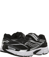 Saucony Kids - Cohesion 9 A/C (Big Kid)