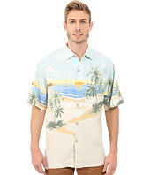 Tommy Bahama - Sunscape Isle Camp Shirt