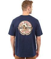 Tommy Bahama - Tail Waggin' Tap Room T-Shirt
