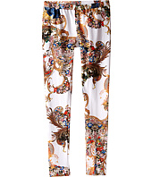 Roberto Cavalli Kids - Printed Leggings (Big Kids)