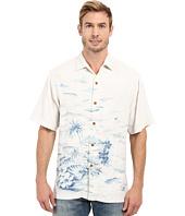 Tommy Bahama - La Vie Island Woven Shirt
