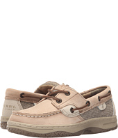 Sperry Top-Sider Kids - Bluefish (Little Kid/Big Kid)