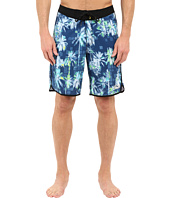 Tommy Bahama - Pacific Tidal Palms Swim Trunk