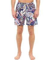 Tommy Bahama - Naples Paisley Park Swim Trunk