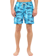 Tommy Bahama - Naples Schools Out Swim Trunk