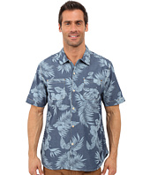 Tommy Bahama - St. Tropique Camp Woven Shirt