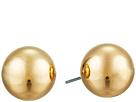 LAUREN Ralph Lauren 12mm Stud Earrings