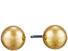 LAUREN Ralph Lauren 6mm Stud Earrings