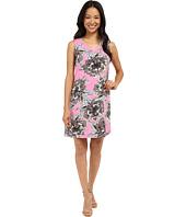 NIC+ZOE - Petal Pink Dress