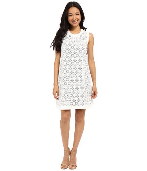 NIC+ZOE Waderlace Dress