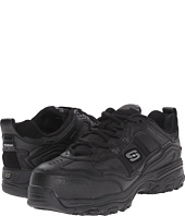SKECHERS Work - D'lite SR Tolland