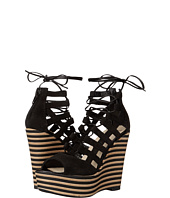 Summit White Mountain - Glynda