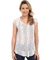 Lucky Brand - Milan Lace Top