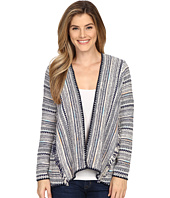 Lucky Brand - Pottery Cardigan
