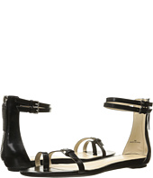 Nine West - Onque3