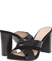 Nine West - Philomyna