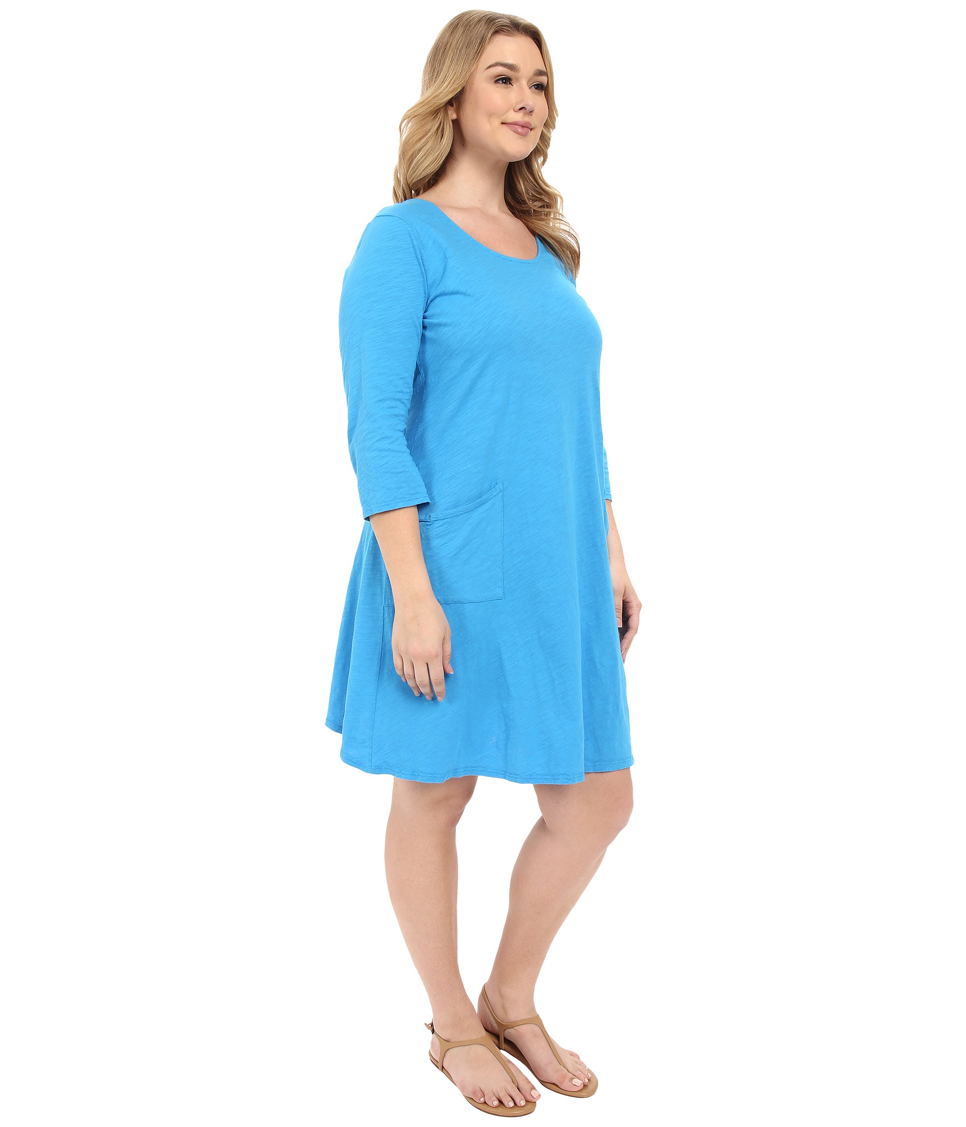 Zappos Womens Plus Size Dresses 104