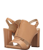 Nine West - Poplock