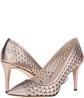 Nine West - Porcupine