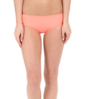 O'Neill - Salt Water Solids Boyshorts