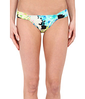 O'Neill - Flora Tab Side Bottoms