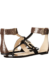 Nine West - Sheenagh