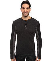 Kuhl - Vanquisher Long Sleeve Shirt