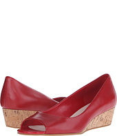 Cole Haan - Elsie Open Toe Wedge II