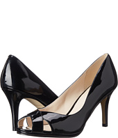 Cole Haan - Lena Open Toe Pump 75 II