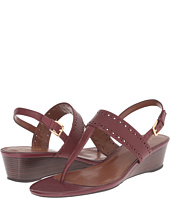 Cole Haan - Elsie Thong Sandal 40 II