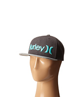 Hurley - One & Only Snapback