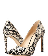 Nine West - Tatiana3