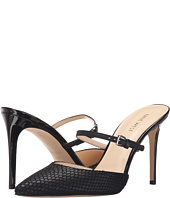 Nine West - Tiessa