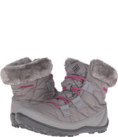 Columbia Kids - Minx Shorty Omni-Heat Waterproof (Little Kid/Big Kid)